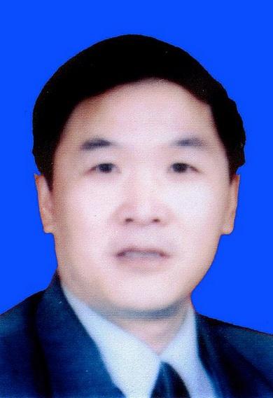 李德祥律师