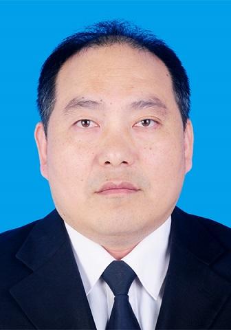 万明军律师