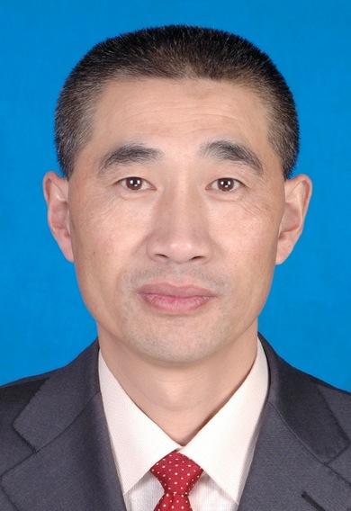 刘世斌律师