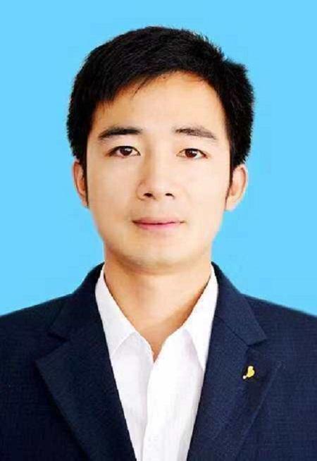 张春雨律师
