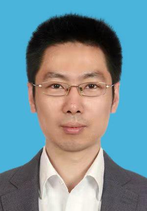 刘昊鹏律师