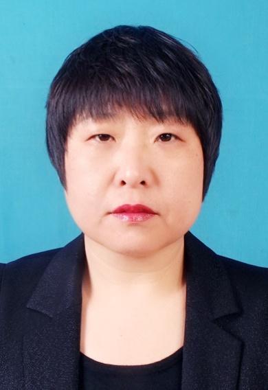 王晓玉律师