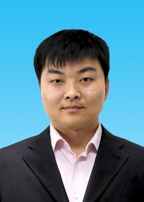 彭兴周律师