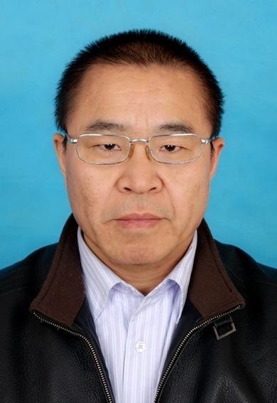 曾京辉律师