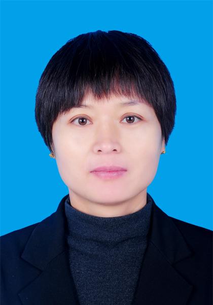 张建霞律师
