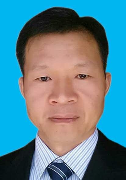 宋玉生律师