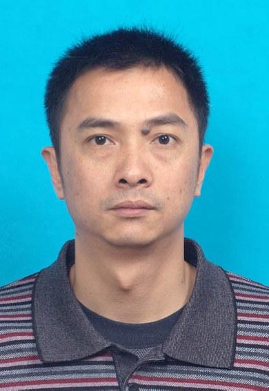 吴艺良律师