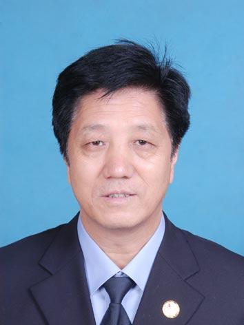赵明星律师