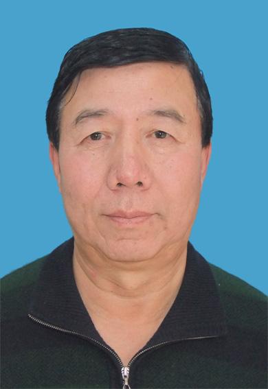 黄寿广律师