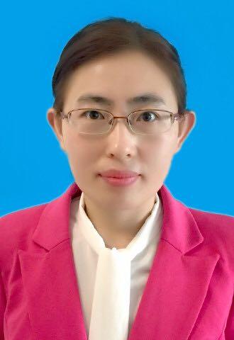 李玉平律师