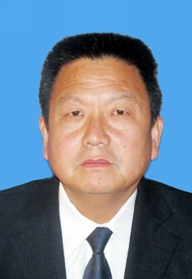 张燕海律师
