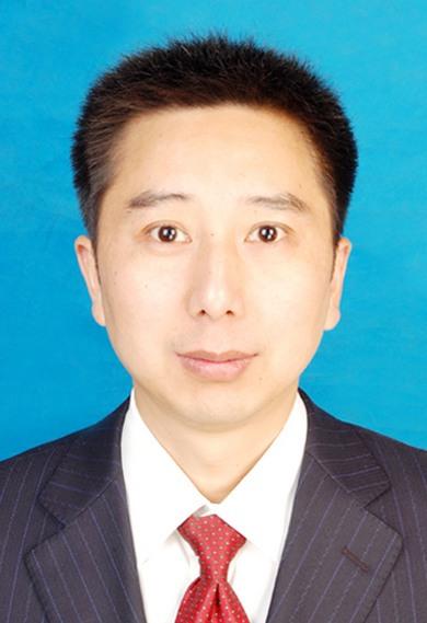 郑力新律师