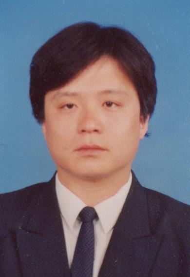 刘德玉律师