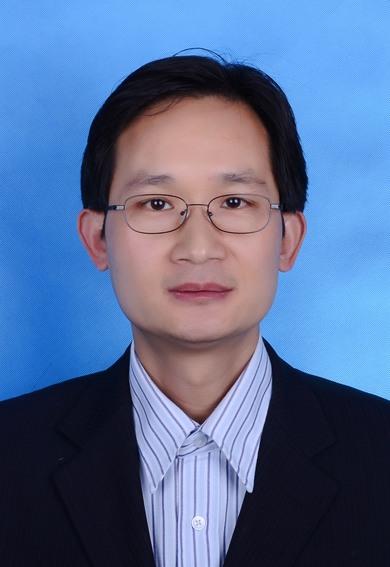 卢颍中律师