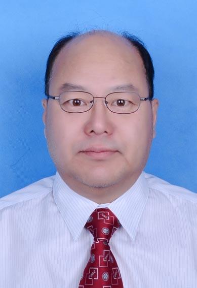 马建川律师