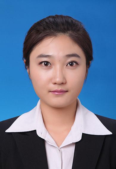 孙桂林律师