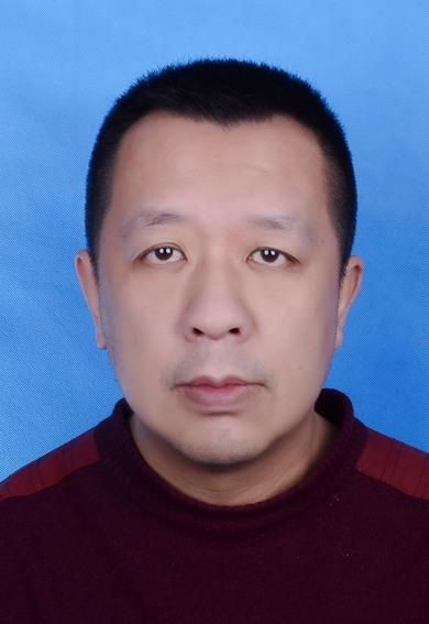 苏志强律师