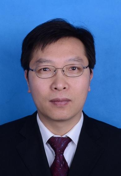 涂海涛律师
