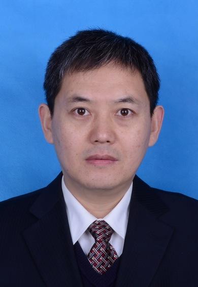 王步峰律师