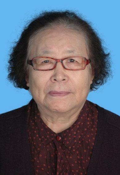 汪桂云律师