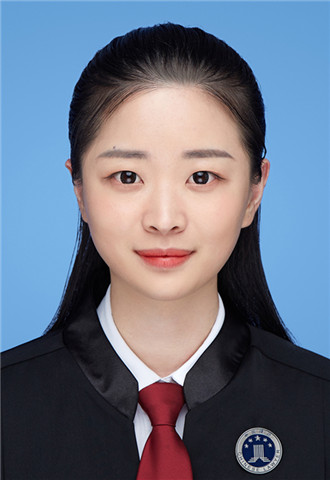 王宗玲律师