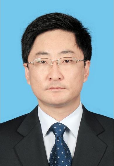 张怀玺律师