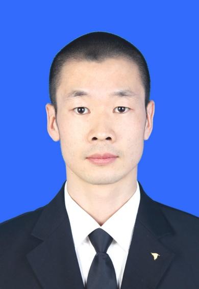 张东亮律师