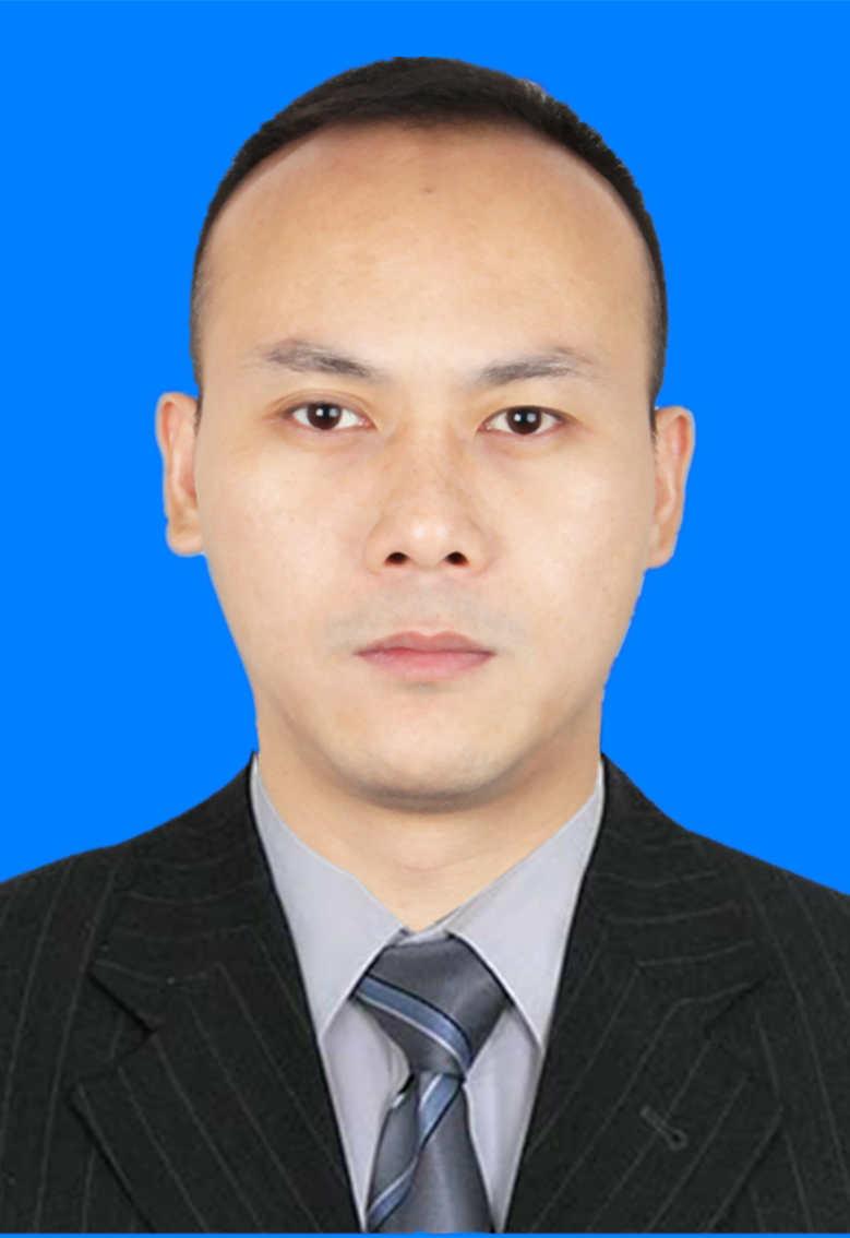 蒋馥蔚律师