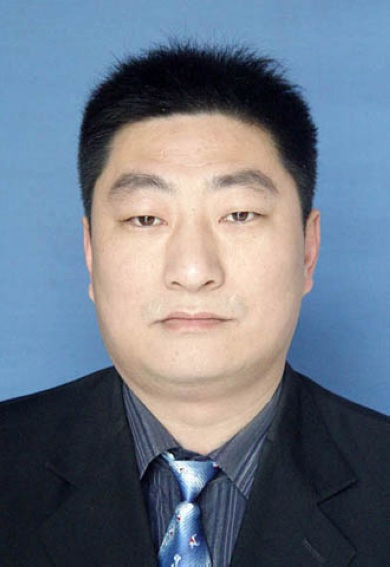 孙永飞律师