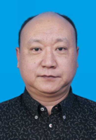 王洪涛律师