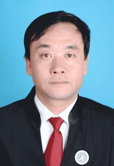 吴建华律师