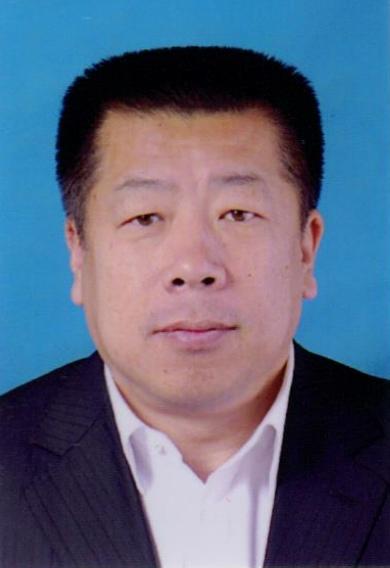 李连贵律师