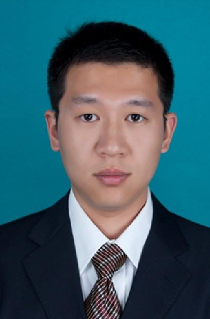 王功钊律师