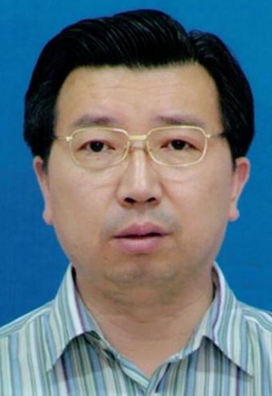 王智国律师