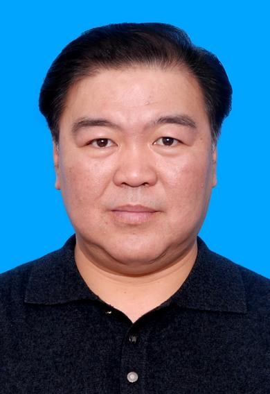 武志鹏律师