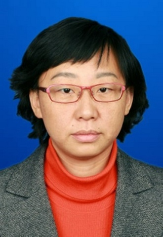孙丽杨律师