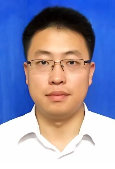 韩德镇律师