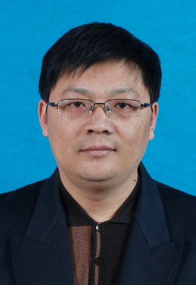 吕武茂律师