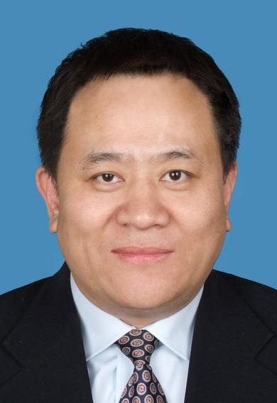 王志华律师