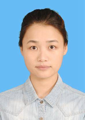 乔佳律师信息_乔佳律师个人案例 - 律师百科网