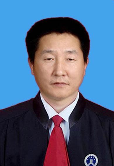 王西铭律师