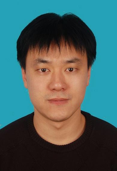 刘松山律师