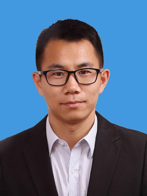 吴志强律师