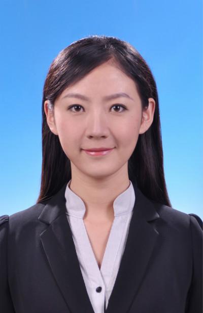 蔡小萌律师