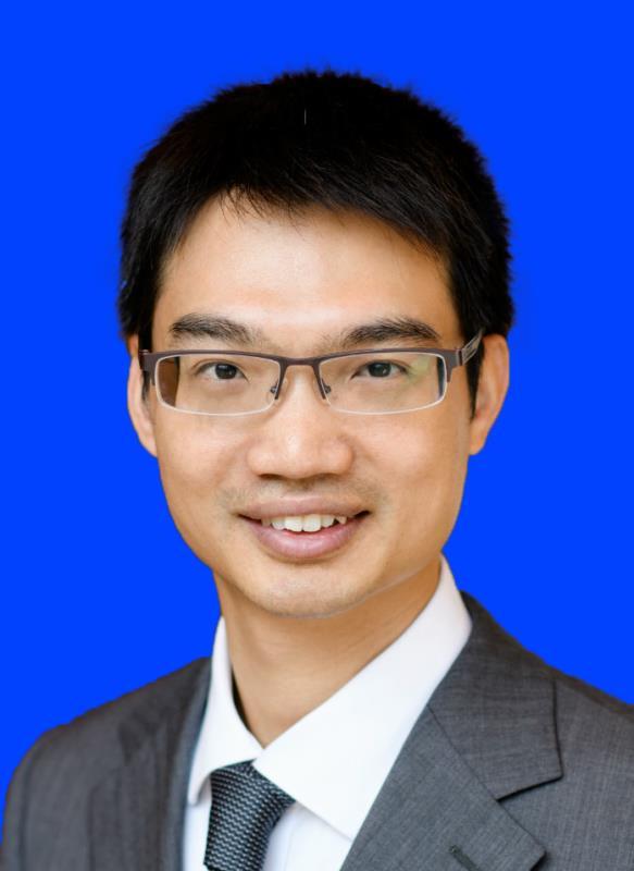 陈文煊律师