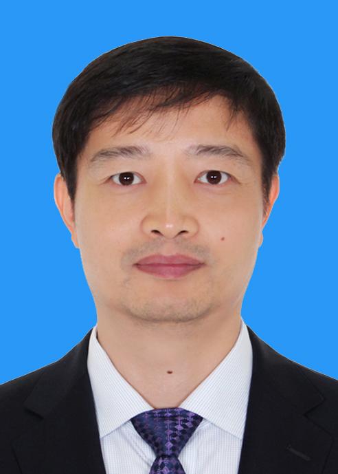 刘永全律师