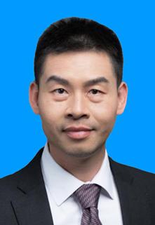 周云川律师