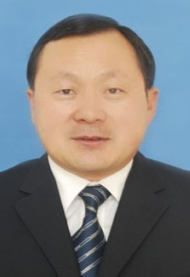 宋长利律师