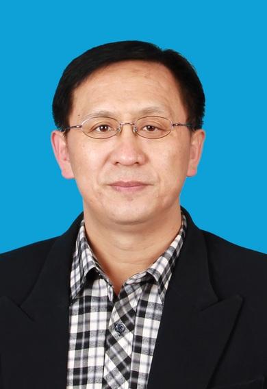 肖志强律师