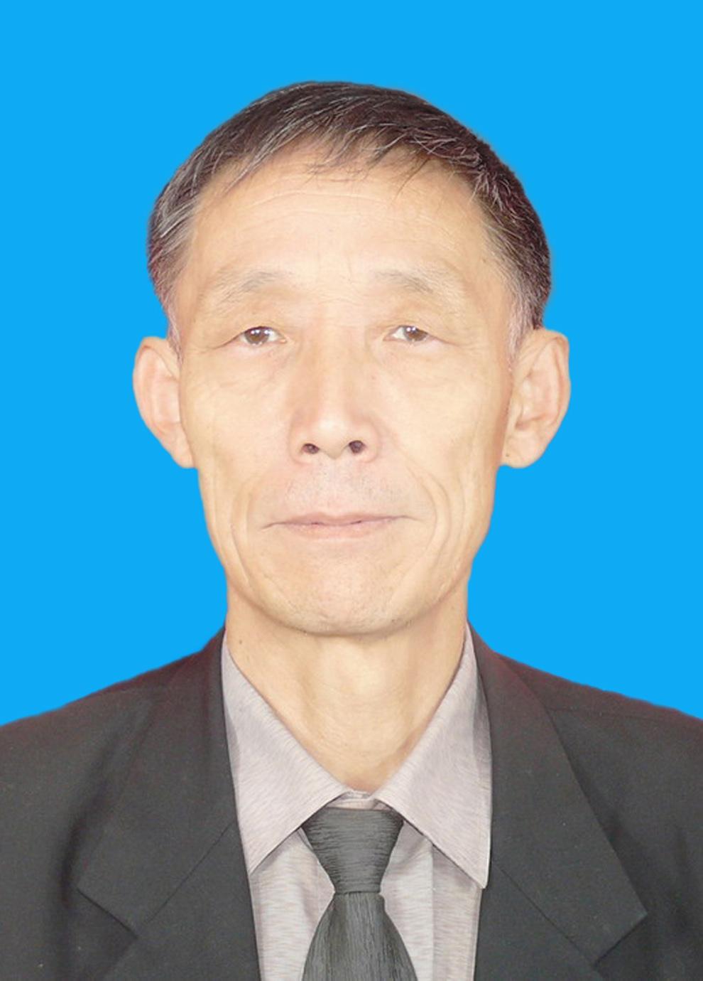 杨茂森律师